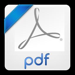 pdf_photoshop_filetypes_21655.png